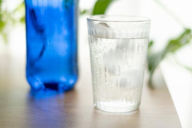 葛根湯はいつ飲むのが効果的?