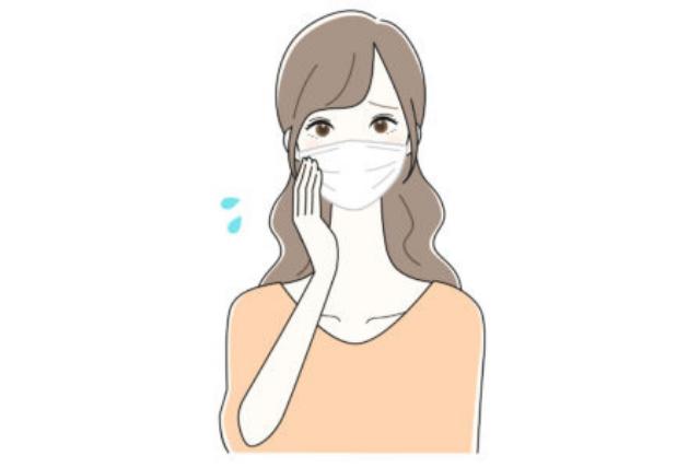 葛根湯は風邪のひき始めや肩こりに効果的な漢方薬
